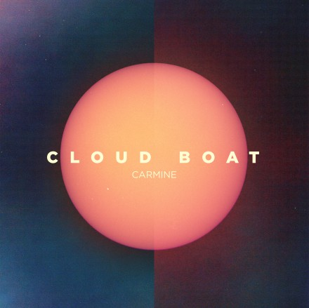 CLOUD BOAT announce anticipated return with new single 'CARMINE'!