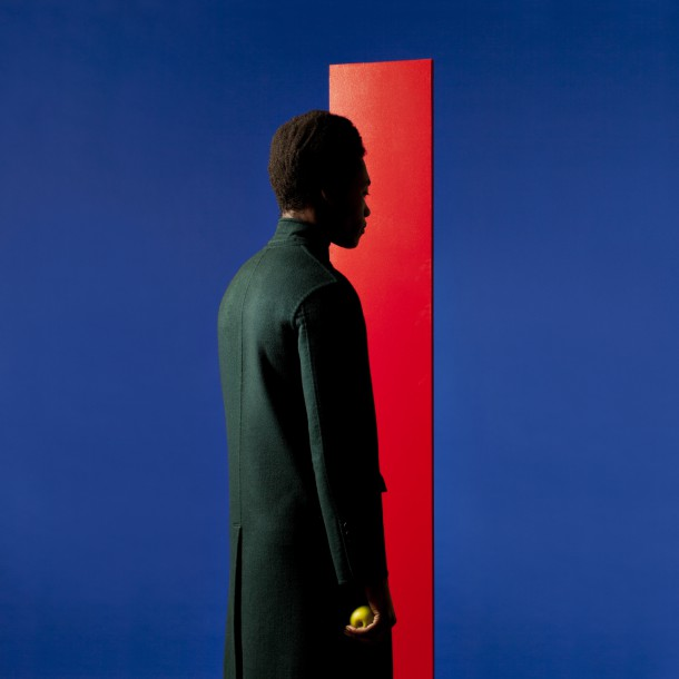 New single for BENJAMIN CLEMENTINE