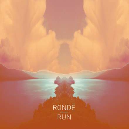 RONDé launches single RUN!