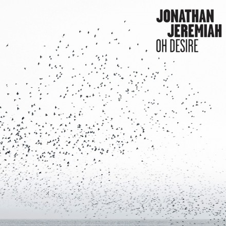 JONATHAN JEREMIAH will be in concert at Les Nuits Botanique tomorrow!