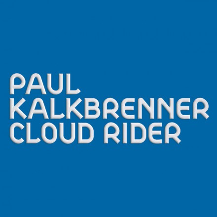 PAUL KALKBRENNER releases video For CLOUD RIDER
