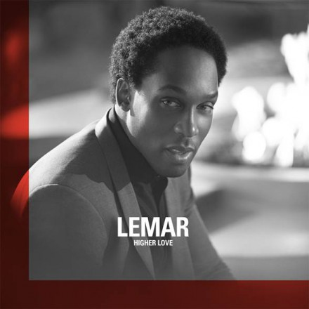 LEMAR launches new single HIGHER LOVE!