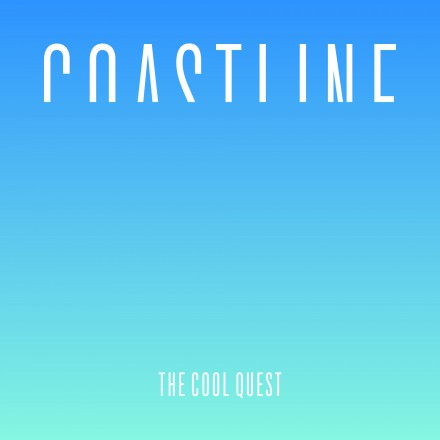 THE COOL QUEST lanceert eerste single in België!