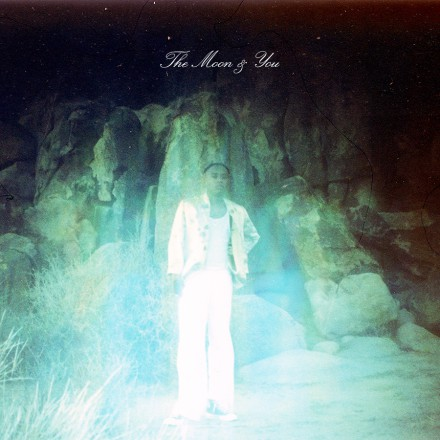 REJJIE SNOW THE MOON & YOU  mixtape out now via 300