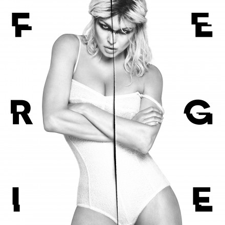 FERGIE releases new album DOUBLE DUTCHESS today!