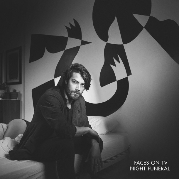 FACES ON TV kondigt nieuwe single aan!