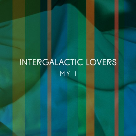 Nieuwe single en video van INTERGALACTIC LOVERS!
