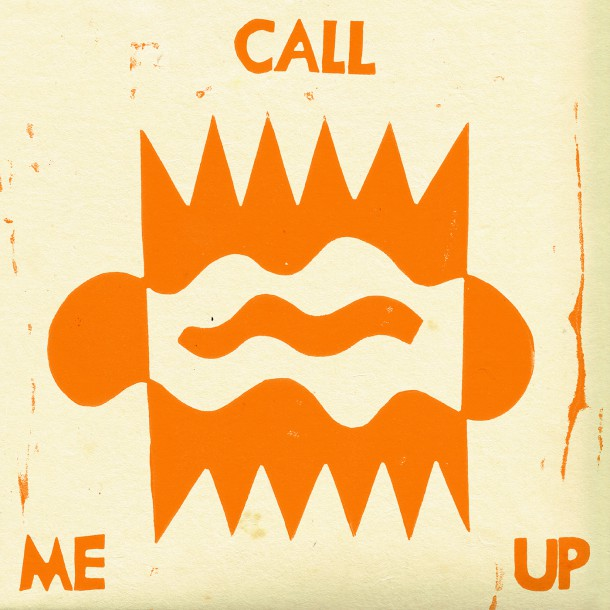 FACES ON TV lanceert nieuwe single CALL ME UP!