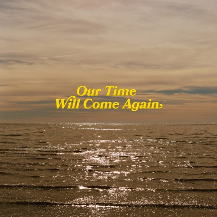 JOHN NOSEDA draagt single 'OUR TIME WILL COME AGAIN' op aan eventsector