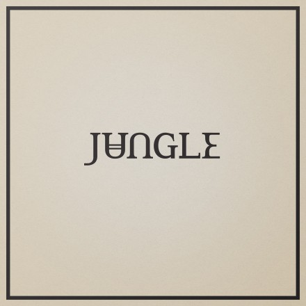 JUNGLE return with brand new single KEEP MOVING
