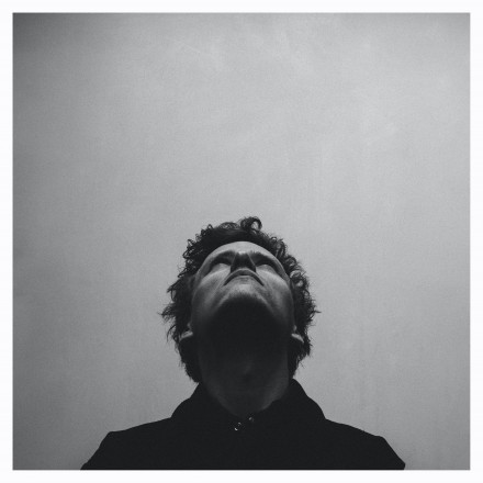 DOUGLAS FIRS lost nieuwe single 'DELIGHTED'